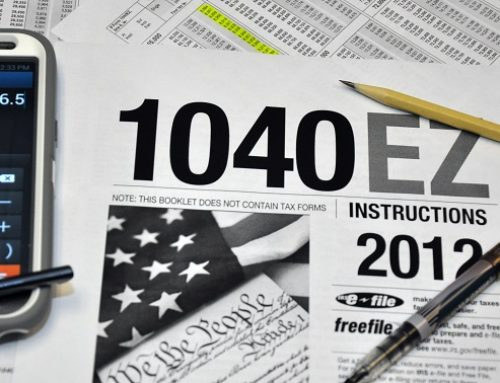 State tax deadlines extended