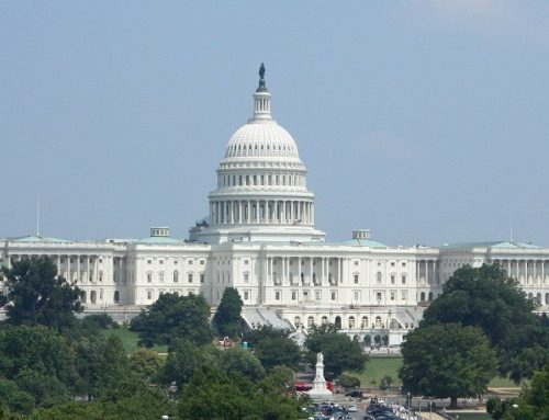 What You Need to Know About the Return of the Retirement Enhancement and Savings Act