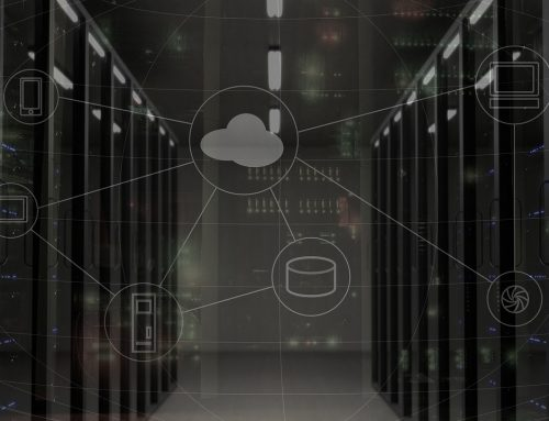 Should Your SMB Migrate to the Cloud?